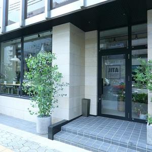 JITA 谷九店