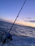 船釣り/かごしま
